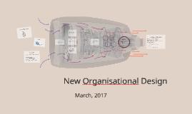 Copy of New Organisational Design