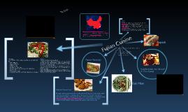 Copy of Fu Jian Food
