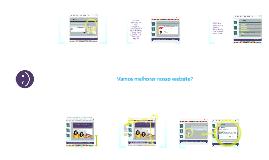 Website CYA