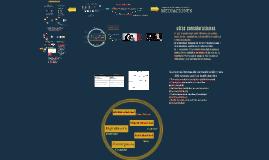 HIPERmediaciones desde los modelos de comunicación