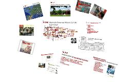 2016-04-14 Portugal Erasmus+ BS-IT