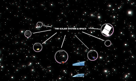 copy of btec unit physics assignment generating copy of btec 2012 unit 3 physics assignment 4 space