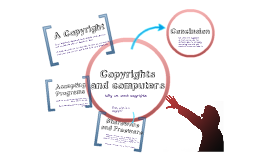 Copy of Copyrights and Computing