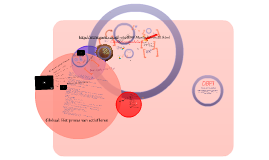 DBP 3  Onderwijsmodellen