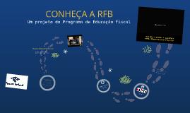Copy of Conheça a RFB