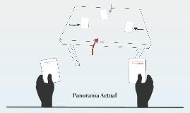 Panorama Actual