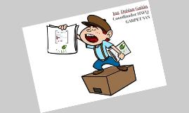 Copy of Análisis de Carga Laboral