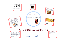 Copy of Copy of Greek Easter