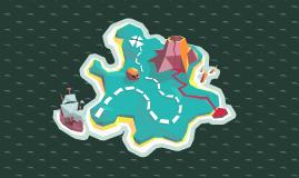 Copy of Treasure Map