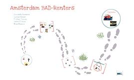 Amsterdam Bad Renters