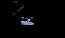 ESTCube II - Star Tracker