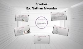Strokes: