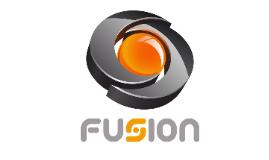 Copy of Fusion