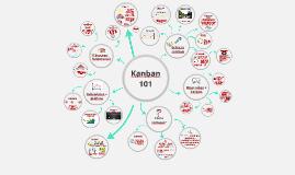 Kanban 101 - Intro