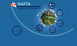 Copy of Copy of NAFTA