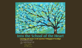 IPP - Into the School of the Heart
