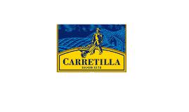 Copy of Brief Creatiu Carretilla