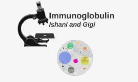 Immunogolbulin