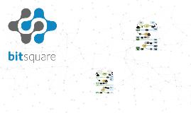 the decentralized, open source bitcoin exchangemarc stenzel on, Powerpoint templates