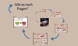 Fahrzeugkunde Ortsfeuerwehr Stöckheim