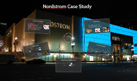dupont analysis on jc penney and nordstrom