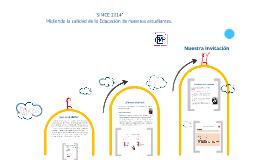 Presentación SIMCE CEMP