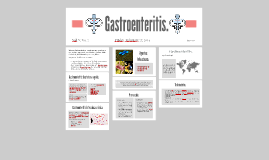 Copy of Gastroenteritis.