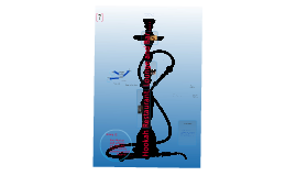 Hookah ! Restaurant, Lounge and Bar
