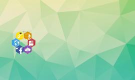 Proyecto Integrador-Aplicacion Web