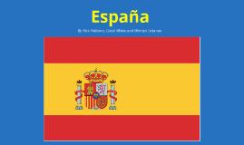 Spain Sociology