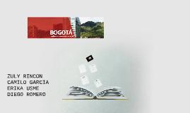 Copy of Copy of BOGOTA (SECTORES EMPRESARIALES)