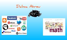 Dalma Abreu
