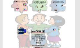 INNOVALDE