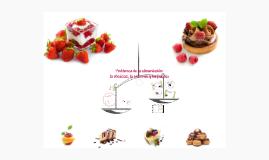 Problemas de la alimentación: la obesidad, la anorexia y los festines