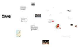 Copy of Spreekbeurt Berlijnse Muur