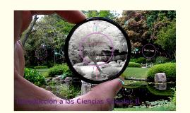 Copy of Copy of Paradigma Socio - Crítico