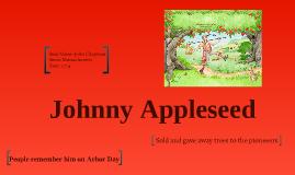 Copy of Apples