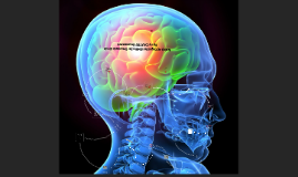 Scales of Cognitive Ability for Traumatic Brain Injury (SCAT