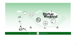 Copy of Startup Weekend