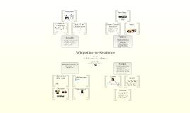Wikipedian-in-Residence