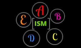 ism 2