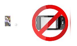 Bulletproof Media - Das Ende des mobilen Internet