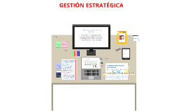 Copy of Gestión Estrategica