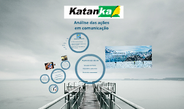 Clube Katanka