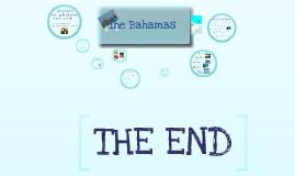 The Bahamas!!