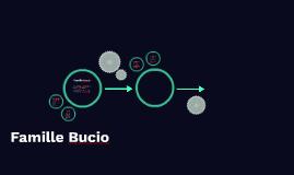 Famille Bucio