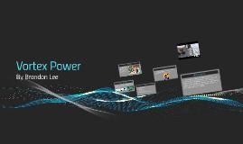 Vortex Power
