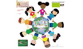 Interkulturelle Erfahrungen