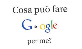 Copy of Il Web come Acceleratore dei Processi di Internazionalizzazione delle PMI Italiane