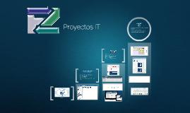 Proyectos IT